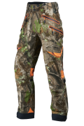 Harkila Moose Hunting trousers