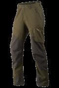 Harkila lagan hunting trousers