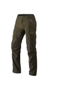 Harkila Norfell trousers