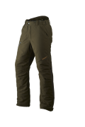 Harkila norfell insulated trousers