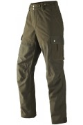 Seeland Eton classic hunting trousers