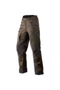 Seeland hawker shell trousers hunting