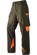 Seeland Herculean hunting trousers