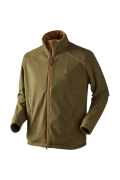 Harkila sandhem fleece jacket