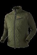 Hjartvar Harkila hybrid hunting jacket