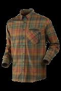 Harkial newton shirt