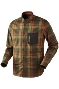 Harkila amlet hunting shirt green