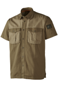 Harkila ph range shirt short sleeved