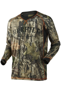 Moose long sleeve shirt Harkila