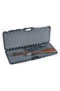 Gun case for hunting activities