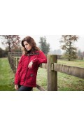 Baleno Ascot Lady Jacket