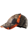 Harkila moose hunter cap