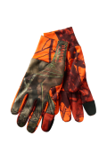 Harkila Moose hunter gloves