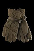 Seeland exeter gloves