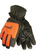 Seeland herculean hunting gloves