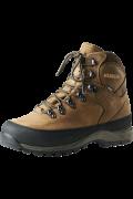 Harkila pro hunter X GTX boots