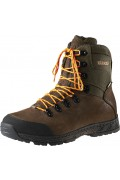Harkila light GTX 7 inch boots