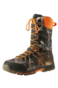 "Light GTX""10 Dog Keeper bottines Harkila"