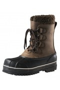 Seeland grizzly pac lady boots