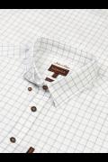 Harkila stenstorp shirt
