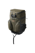 Harkila metso rucksack chair