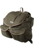 Härkila metso classic backpack