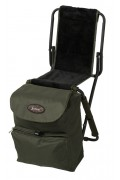 Seeland hunting backpack chair