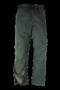 Baleno Cartouche rain trousers 5793B