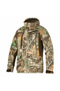 Deerhunter muflon light jacket camo
