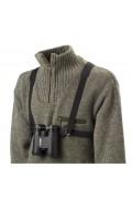 Seeland binocular strap