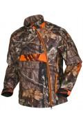 Harkila Moose hunter HSP jacket