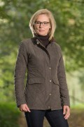 Cheltenham Baleno Ladies Jacket