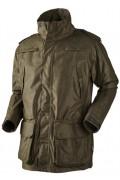 Seeland arctic hunting jacket