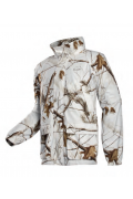 Baleno Arendal snow Realtree hunting jacket 592B