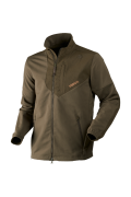 Pro hunter softshell jacket Harkila