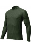 Merino wool tshirt for during winter