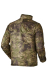 Harkila Lynx insulated reversible jacket