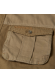 Harkila ph range shirt short sleeved