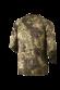 Harkila lynx tshirt long sleeve