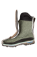 Harkila Pro hunter GTX 12 boots