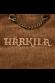 Harkila sandhem port melange