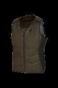 Harkila heat jacket V-neck
