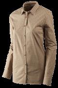 Selja lady shirt Harkila