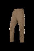 Harkila alvis trousers
