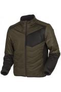 Harkila heat jacket