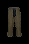 Buckthorn leggings