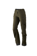 Freja lady trousers harkila
