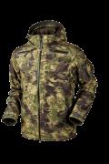 Harkila Stealth short jacket AXIS MSP
