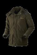 Harkila norfell insulated jacket
