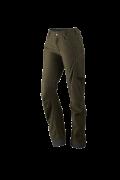 Freja lady trousers harkila